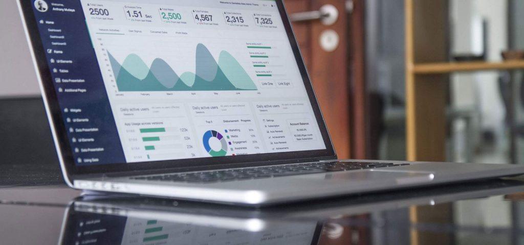 examples content marketing metrics